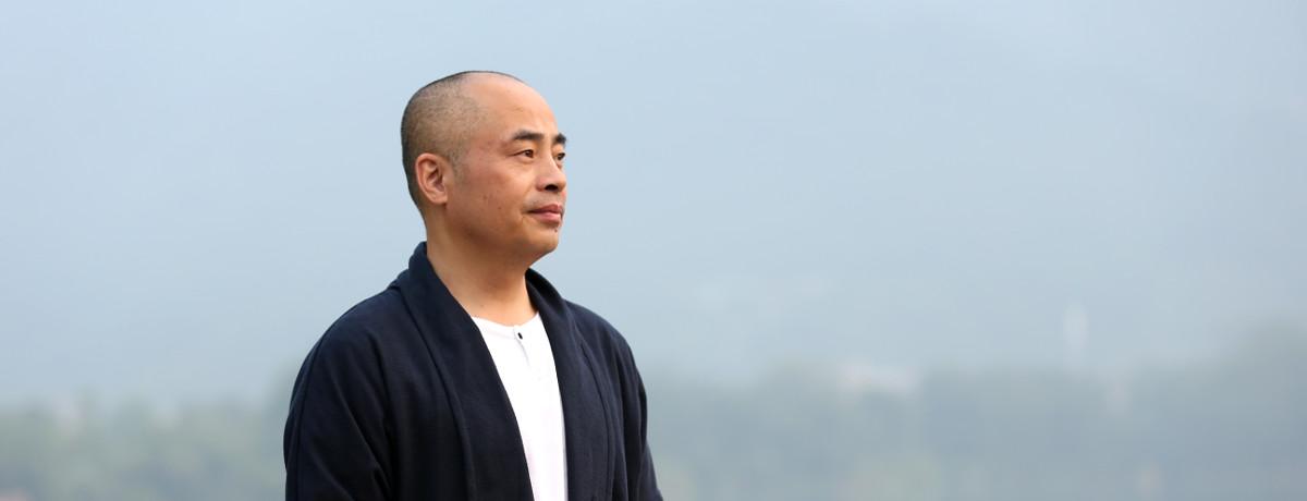 Bewusstssein & Yiyuanti